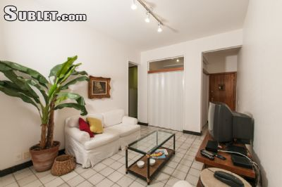 Image 4 furnished 2 bedroom Apartment for rent in Vale Fluminense, Rio de Janeiro