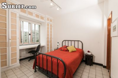 Image 6 furnished 2 bedroom Apartment for rent in Vale Fluminense, Rio de Janeiro