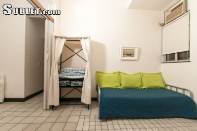Image 8 furnished 2 bedroom Apartment for rent in Vale Fluminense, Rio de Janeiro