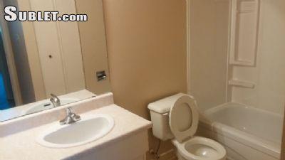 Image 2 unfurnished 2 bedroom Apartment for rent in Callingwood, Edmonton West