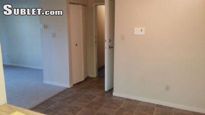 Image 3 unfurnished 2 bedroom Apartment for rent in Callingwood, Edmonton West