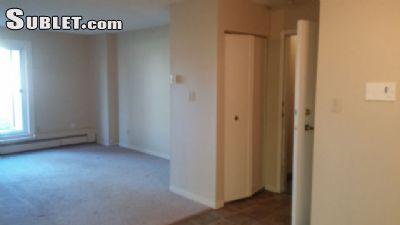 Image 4 unfurnished 2 bedroom Apartment for rent in Callingwood, Edmonton West