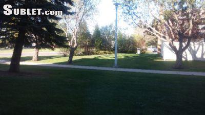 Image 6 unfurnished 2 bedroom Apartment for rent in Callingwood, Edmonton West