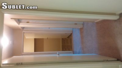 Image 7 unfurnished 2 bedroom Apartment for rent in Callingwood, Edmonton West