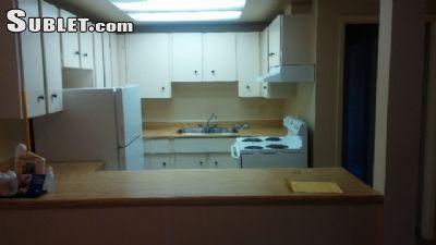 Image 8 unfurnished 2 bedroom Apartment for rent in Callingwood, Edmonton West