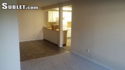 Image 9 unfurnished 2 bedroom Apartment for rent in Callingwood, Edmonton West