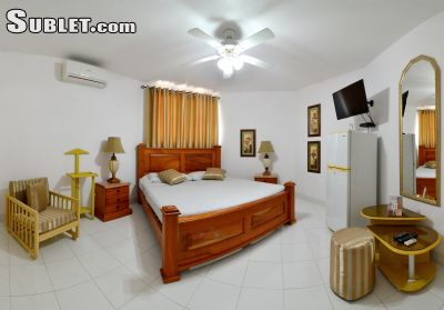 Image 2 furnished 3 bedroom House for rent in Playa, Ciudad Habana