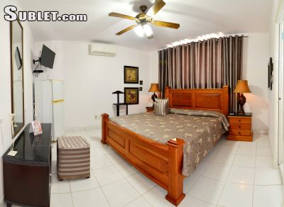 Image 4 furnished 3 bedroom House for rent in Playa, Ciudad Habana
