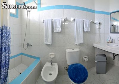 Image 5 furnished 3 bedroom House for rent in Playa, Ciudad Habana