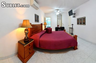 Image 6 furnished 3 bedroom House for rent in Playa, Ciudad Habana
