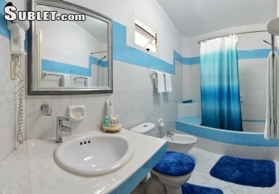 Image 7 furnished 3 bedroom House for rent in Playa, Ciudad Habana