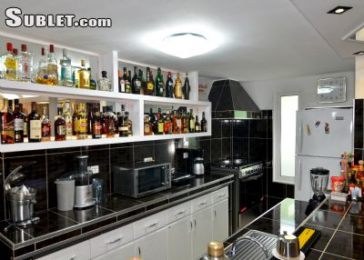 Image 8 furnished 3 bedroom House for rent in Playa, Ciudad Habana