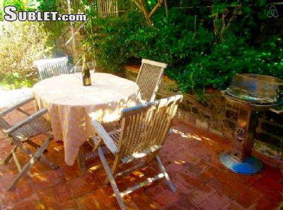 Image 10 furnished 4 bedroom House for rent in Trionfale, Roma (City)
