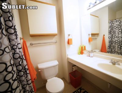 Image 4 Furnished room to rent in Minneapolis University, Twin Cities Area 4 bedroom Apartment