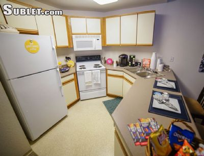 Image 5 Furnished room to rent in Minneapolis University, Twin Cities Area 4 bedroom Apartment