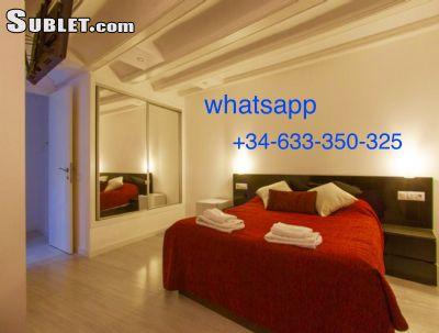 2775463 info