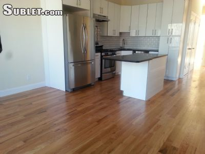 Image 1 unfurnished 3 bedroom Townhouse for rent in Clinton Hill, Brooklyn