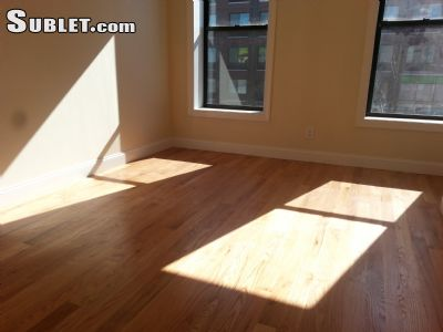 Image 6 unfurnished 3 bedroom Townhouse for rent in Clinton Hill, Brooklyn