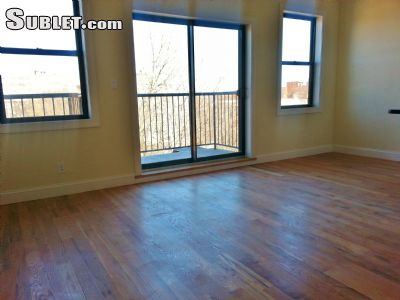 Image 8 unfurnished 3 bedroom Townhouse for rent in Clinton Hill, Brooklyn