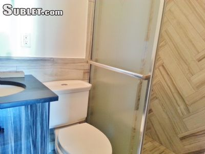 Image 9 unfurnished 3 bedroom Townhouse for rent in Clinton Hill, Brooklyn