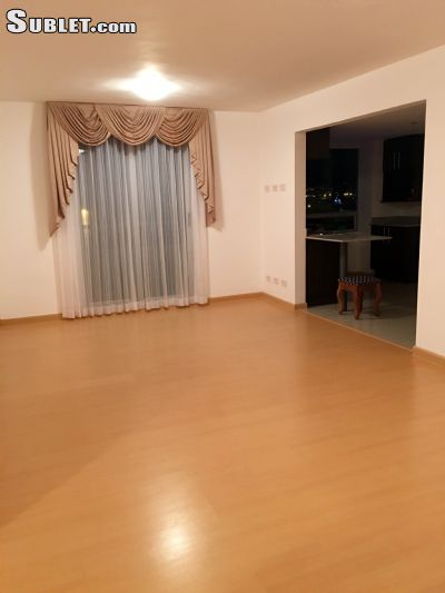 Image 3 unfurnished 3 bedroom Apartment for rent in Merced, San Jose City