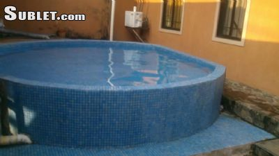 Image 7 furnished 2 bedroom House for rent in Montes de Oro, Puntarenas