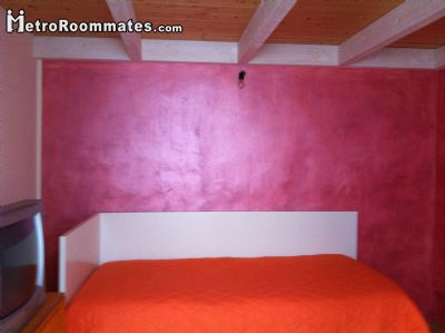 Image 1 Furnished room to rent in Lecce, Lecce 3 bedroom Hotel or B&B