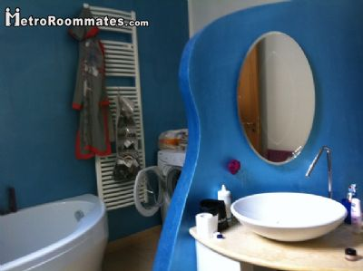Image 2 Furnished room to rent in Lecce, Lecce 3 bedroom Hotel or B&B