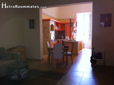 Image 3 Furnished room to rent in Lecce, Lecce 3 bedroom Hotel or B&B