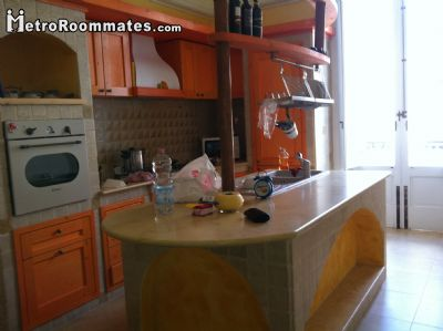 Image 4 Furnished room to rent in Lecce, Lecce 3 bedroom Hotel or B&B