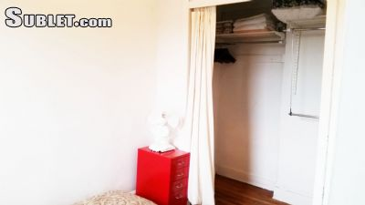 Image 7 furnished Studio bedroom Apartment for rent in Bed-Stuy, Brooklyn