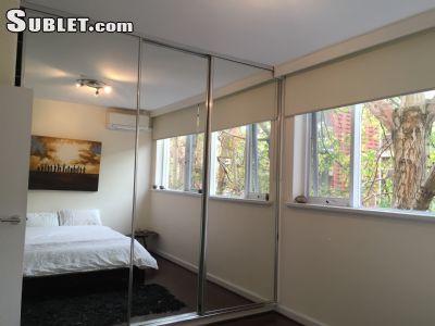 Image 4 furnished 2 bedroom Apartment for rent in St Kilda East, Port Phillip