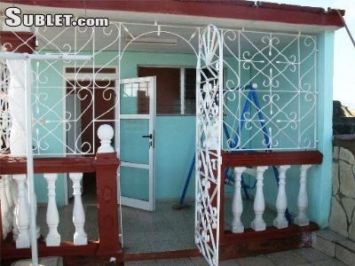 Image 10 Furnished room to rent in Camaguey, Camaguey 2 bedroom Apartment