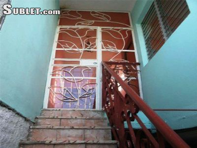 Image 2 Furnished room to rent in Camaguey, Camaguey 2 bedroom Apartment