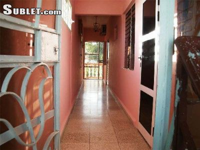 Image 3 Furnished room to rent in Camaguey, Camaguey 2 bedroom Apartment