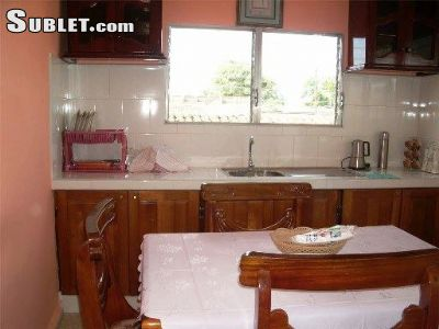 Image 8 Furnished room to rent in Camaguey, Camaguey 2 bedroom Apartment