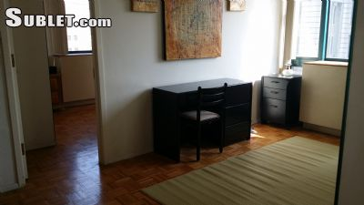 Image 4 furnished 3 bedroom Apartment for rent in Gramercy-Union Sq, Manhattan