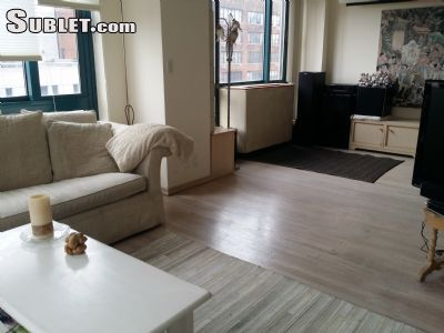 Image 6 furnished 3 bedroom Apartment for rent in Gramercy-Union Sq, Manhattan