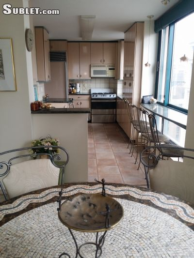Image 7 furnished 3 bedroom Apartment for rent in Gramercy-Union Sq, Manhattan