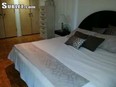 Image 8 furnished 3 bedroom Apartment for rent in Gramercy-Union Sq, Manhattan