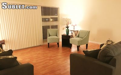 Image 1 furnished 2 bedroom Apartment for rent in Stockton, Sacramento - Stockton