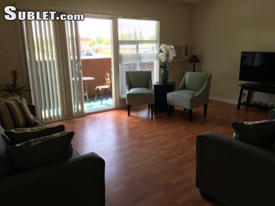 Image 5 furnished 2 bedroom Apartment for rent in Stockton, Sacramento - Stockton