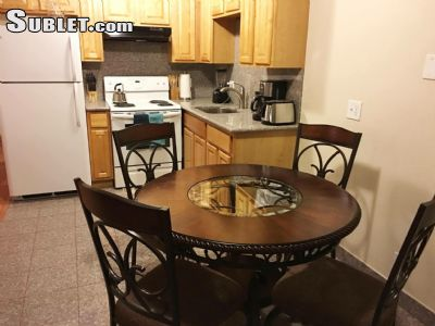 Image 6 furnished 2 bedroom Apartment for rent in Stockton, Sacramento - Stockton