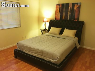 Image 8 furnished 2 bedroom Apartment for rent in Stockton, Sacramento - Stockton