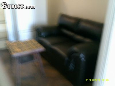 Image 2 Furnished room to rent in Bay Ridge, Brooklyn 3 bedroom Apartment