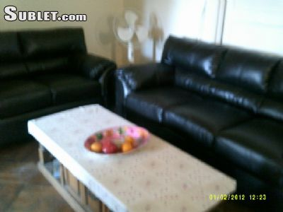 Image 3 Furnished room to rent in Bay Ridge, Brooklyn 3 bedroom Apartment