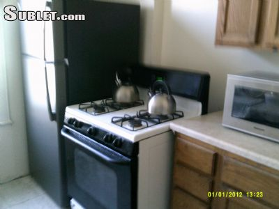 Image 4 Furnished room to rent in Bay Ridge, Brooklyn 3 bedroom Apartment