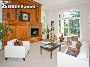 Image 10 Furnished room to rent in Lake Oswego, Portland Area 1 bedroom House