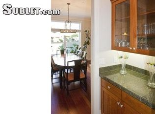 Image 3 Furnished room to rent in Lake Oswego, Portland Area 1 bedroom House