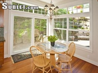 Image 5 Furnished room to rent in Lake Oswego, Portland Area 1 bedroom House